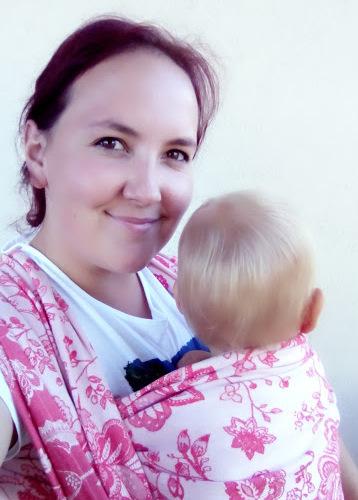 Dany Komárková